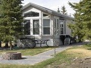 Eagle Homes is BC's largest Modular Home provider.